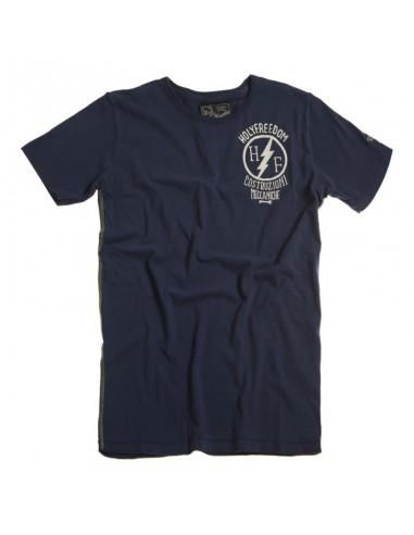 DARK OFFICINA - T-Shirt