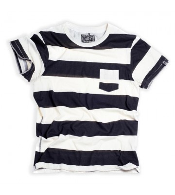 FOLSOM POCKET SS - T-Shirt