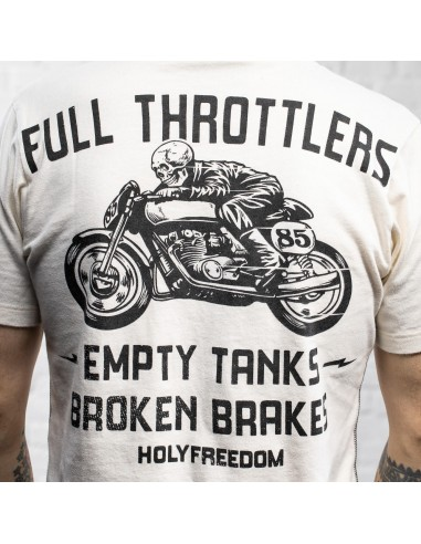 GHOST RIDER - T-Shirt