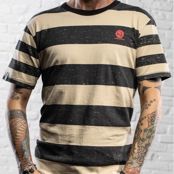 TALAMOS - T-Shirt