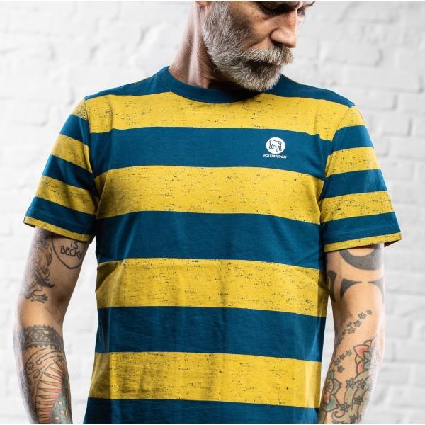 CHERVA - T-Shirt