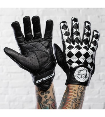 BULLIT - GLOVES