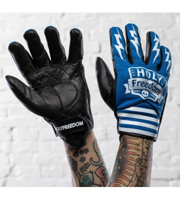 CERTIFIED MOTORCYCLE GLOVE...