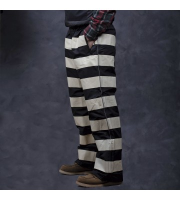 copy of PRISON CORDURA