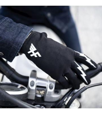FREEDOM LIGHT GLOVES