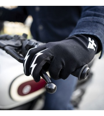 WOMAN FREEDOM LIGHT GLOVES