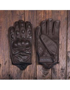 BULLIT BROWN - GLOVES