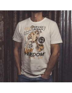 HOLYFREEDOM ADULTS ONLY -...