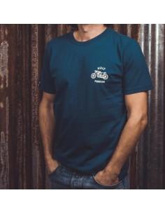 LOSANGA - T-Shirt